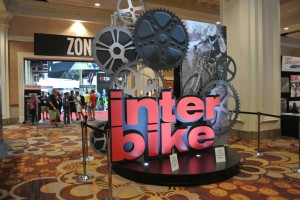 2015 Interbike