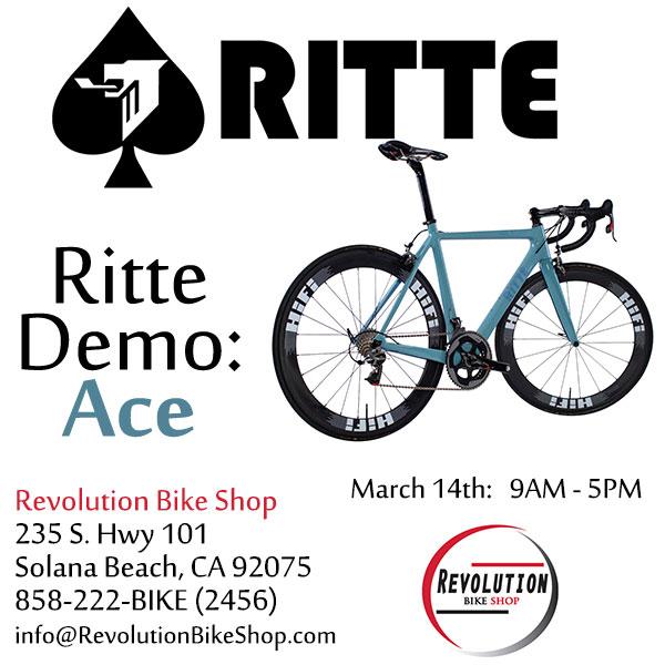 Ritte-basic